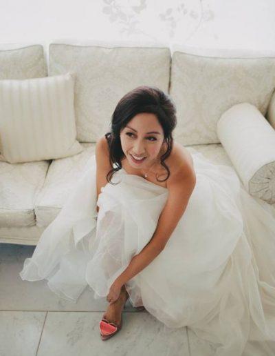 bridal-makeup-102