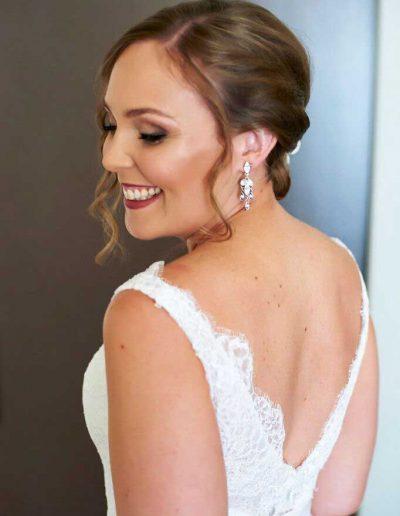 bridal-makeup-105