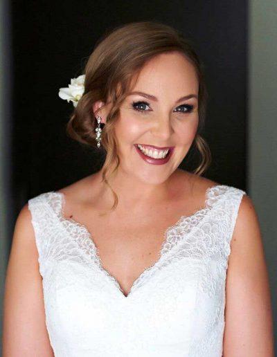 bridal-makeup-106