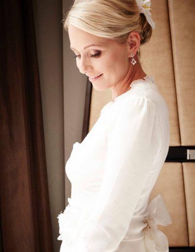 bridal-makeup-107