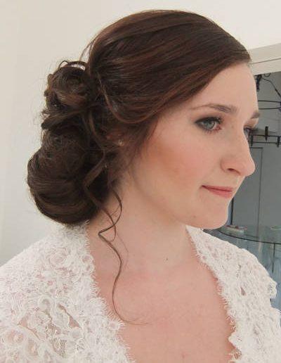 bridal-makeup-108