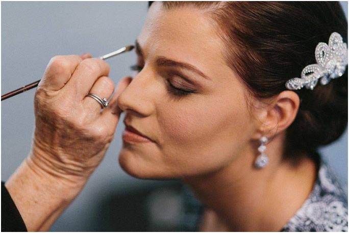 bridal-makeup-110