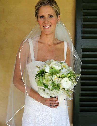 bridal-makeup-12