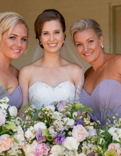 bridal-makeup-15