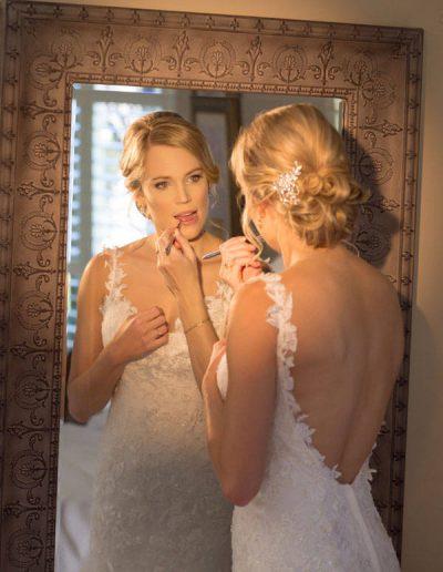 bridal-makeup-17