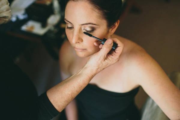 bridal-makeup-18