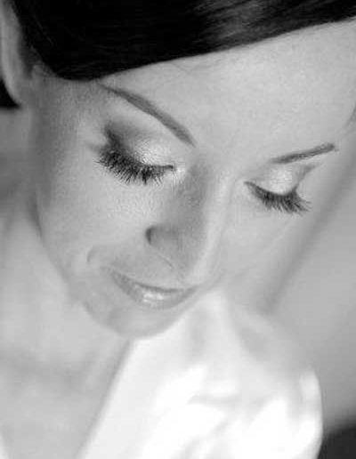 bridal-makeup-30