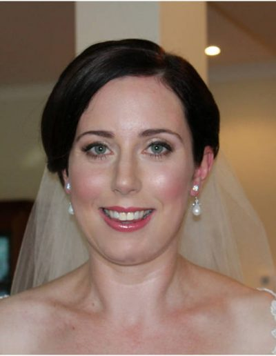 bridal-makeup-33