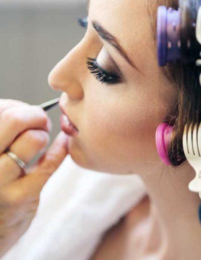 bridal-makeup-34