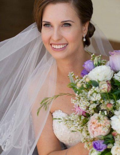 bridal-makeup-35