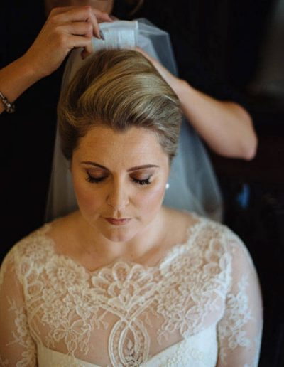 bridal-makeup-36