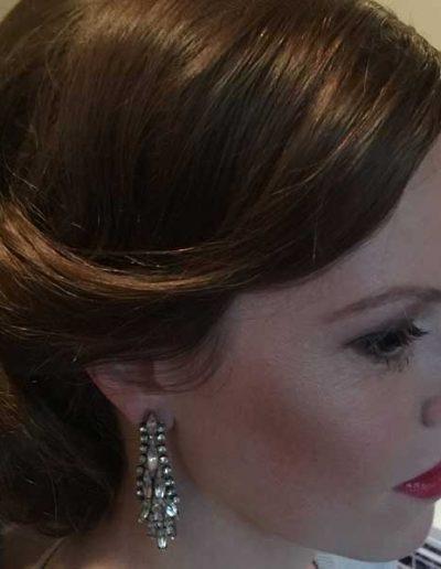 bridal-makeup-37