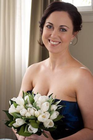 bridal-makeup-38