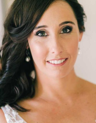 bridal-makeup-4