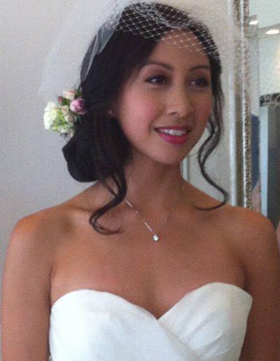 bridal-makeup-40