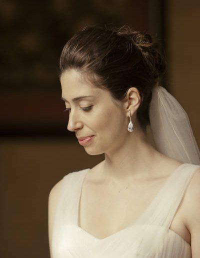 bridal-makeup-42