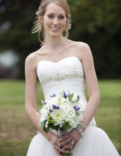 bridal-makeup-44