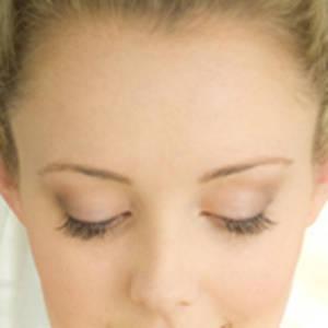 bridal-makeup-47