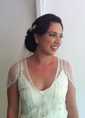 bridal-makeup-48