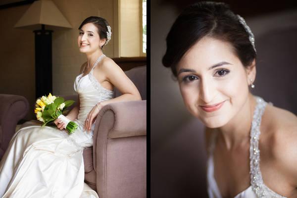 bridal-makeup-49