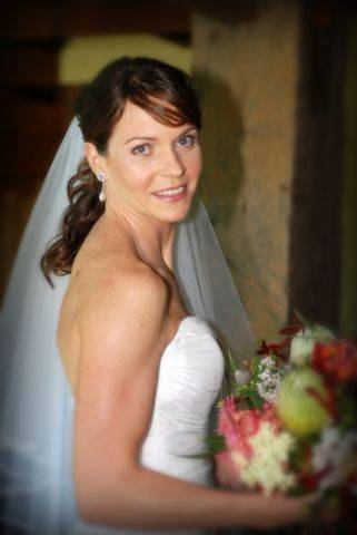 bridal-makeup-50