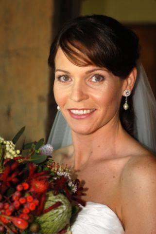 bridal-makeup-51