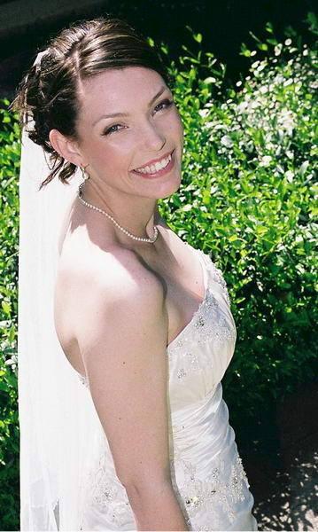 bridal-makeup-52