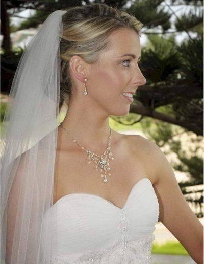 bridal-makeup-53