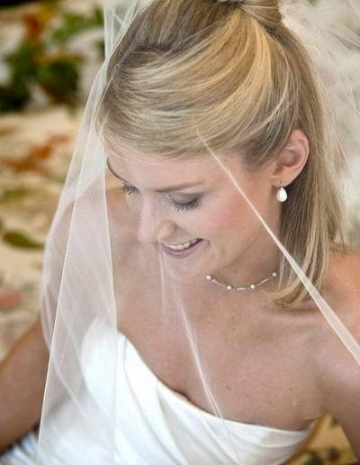 bridal-makeup-54