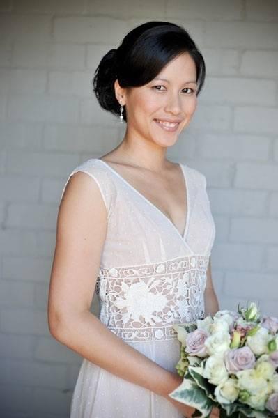 bridal-makeup-55
