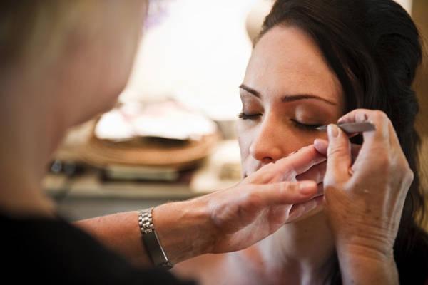bridal-makeup-59