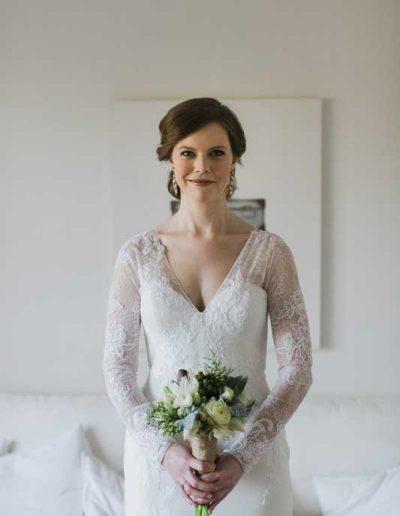 bridal-makeup-6