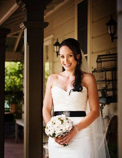 bridal-makeup-60