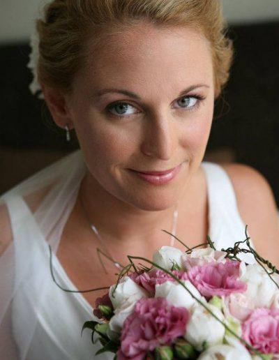 bridal-makeup-61