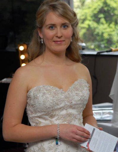 bridal-makeup-62