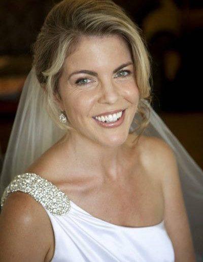 bridal-makeup-63