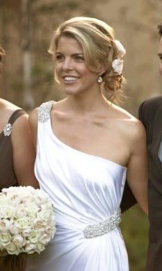 bridal-makeup-64