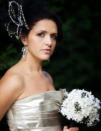 bridal-makeup-65