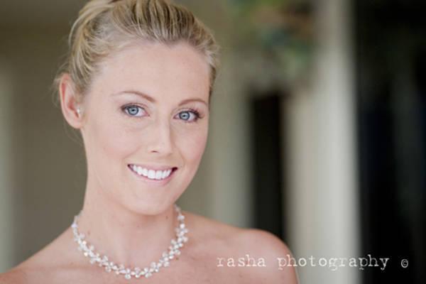 bridal-makeup-66