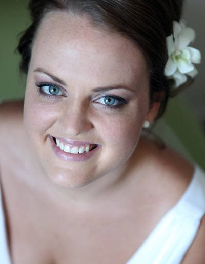 bridal-makeup-67