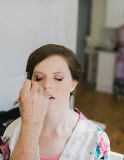 bridal-makeup-7