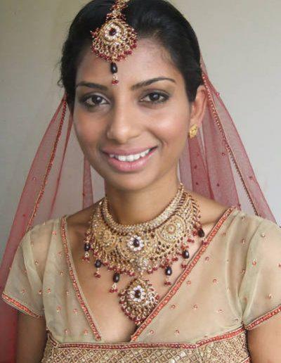 bridal-makeup-70