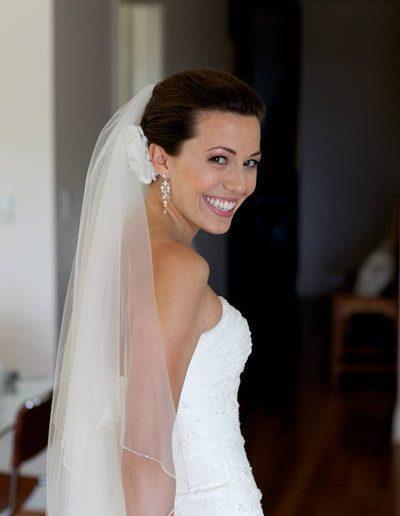 bridal-makeup-71