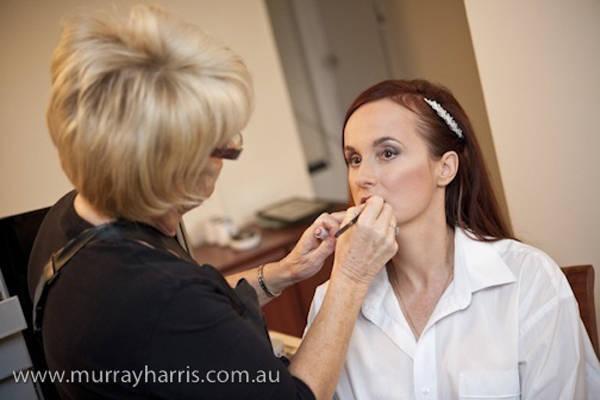 bridal-makeup-72