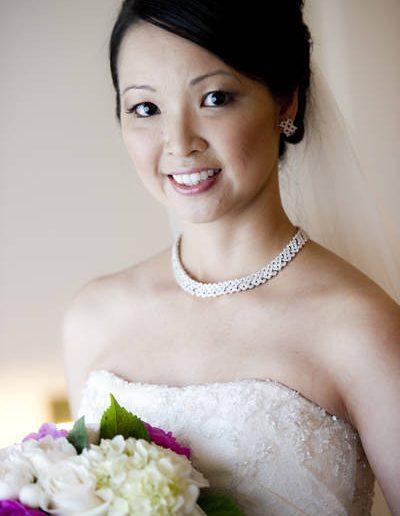 bridal-makeup-73