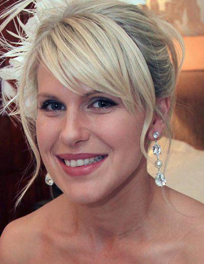 bridal-makeup-74