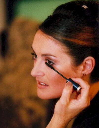 bridal-makeup-75