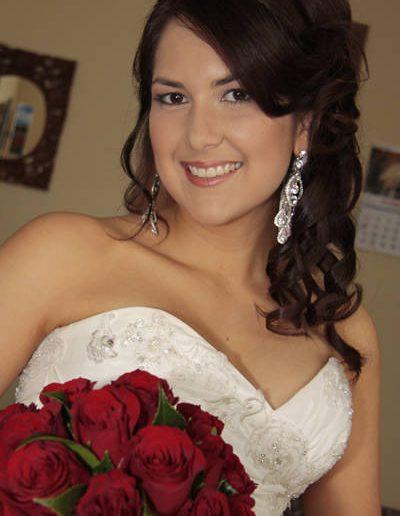 bridal-makeup-76