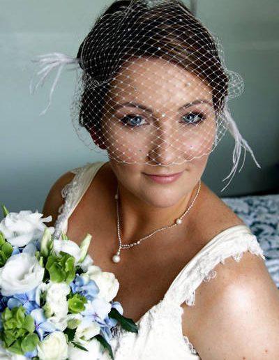 bridal-makeup-77
