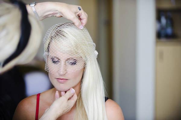 bridal-makeup-79
